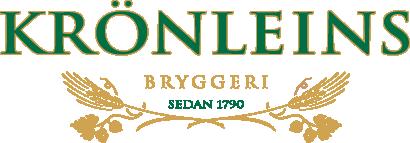 Krönleins Bryggeri